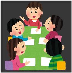 kaigi_shifuku_brainstorming