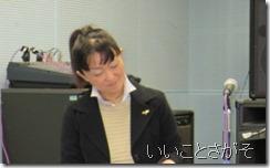 IMG_0225 - コピー